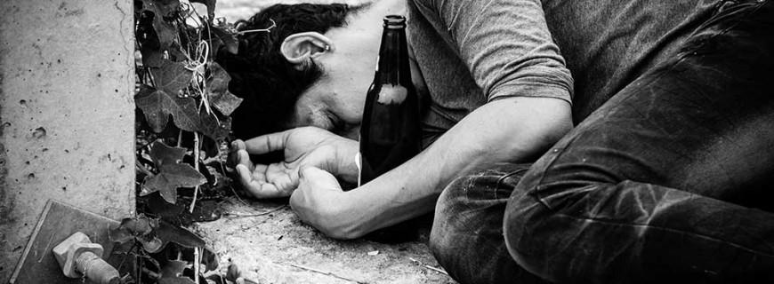 Addiction Reclassified As Brain Disorder