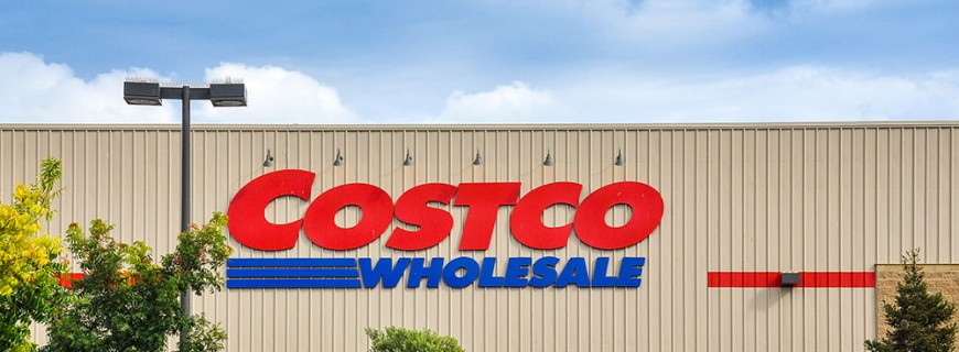 Costco to Pay Settlement for Improperly Filled Opioid Prescriptions