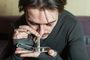 Understanding Drug Addiction and Recovery