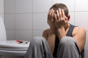 How to Cope with a Child in Rehab